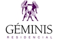 Residencial G�minis